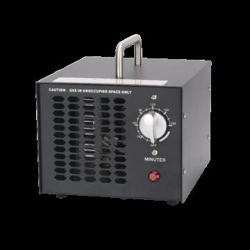 HE-153 ózongenerátor készülék 10000 mg