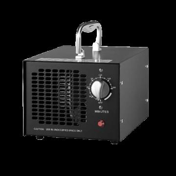 151-5G ózongenerátor készülék