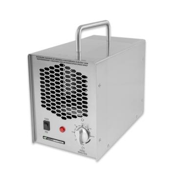 OZONEGENERATOR Chrome 14000 ózongenerátor