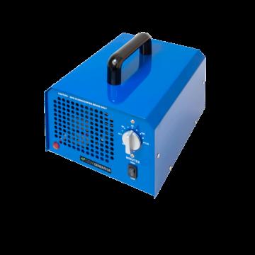 Ózongenerátor blue 7000