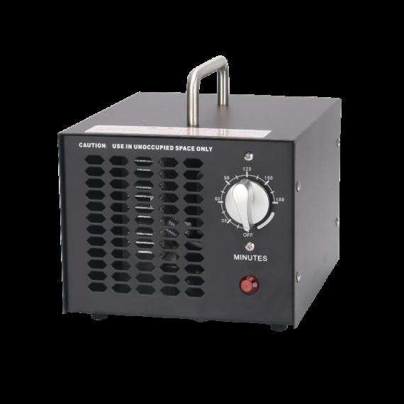 ózongenerátor 10 g/h