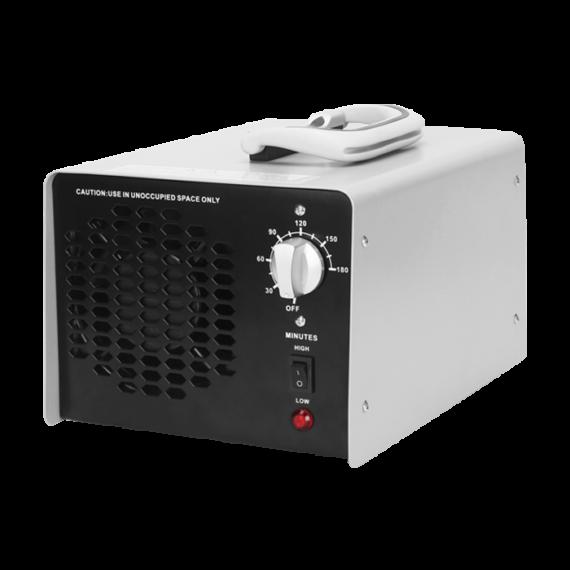 ózongenerátor 30 g/h