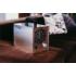 Kép 4/4 - OZONEGENERATOR Chrome 20000 ózongenerátor