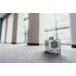 Kép 3/4 - OZONEGENERATOR Chrome 20000 ózongenerátor