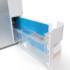 Kép 8/11 - AIR2FRESH Antiviral Ultimate 55 smart légtisztító